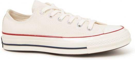 ce43d26253e Converse All Stars Lift Clean Leather 561681C Zwart-41 maat 41 online kopen