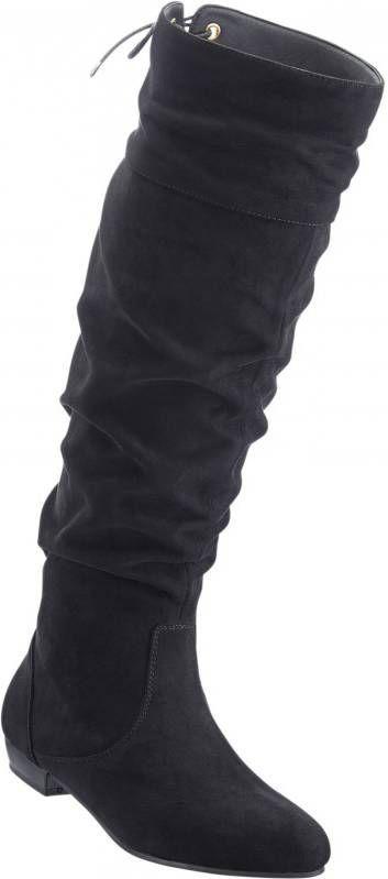 laarzen bonprix