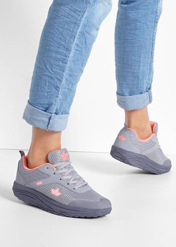 save off 71af7 d8e73 Bonprix Sneakers online kopen? Vergelijk op Damesschoenen.nl
