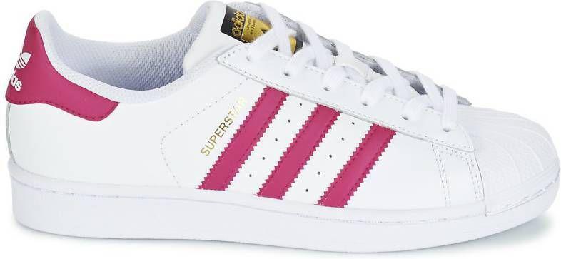 c368ab7de55ea0 Adidas Damesschoenen online kopen  Vergelijk op Damesschoenen.nl