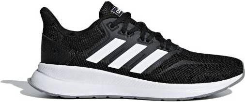 adidas sneakers voor dames