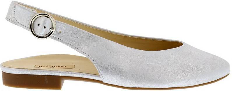 f1a25ab7dd9 Paul Green Schoenen online kopen? Vergelijk op Damesschoenen.nl