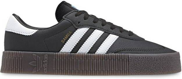 adidas originals samba rose dames