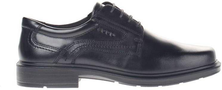 Zwarte Heren Heren Sportkleding van ECCO online kopen