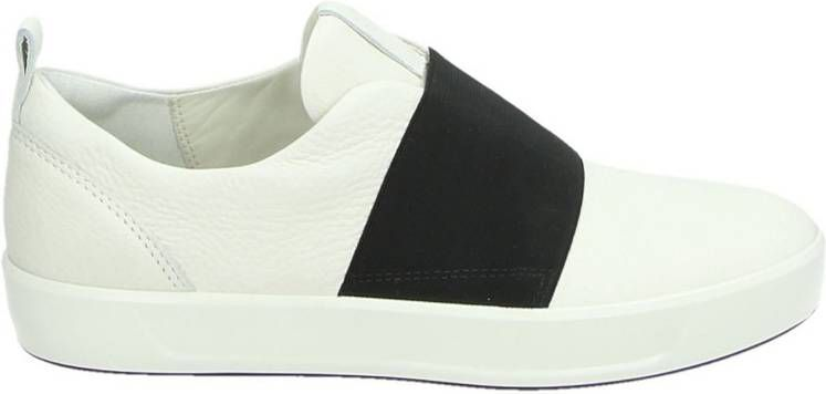 Ecco Soft 8 mocassins & loafers wit