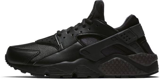 nike air huarache run ultra kopen