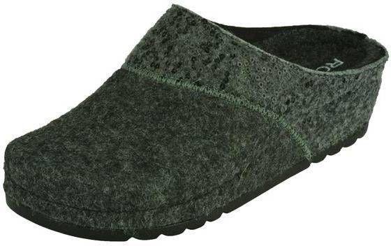 ae1cd0557c52b8 ROHDE Slippers online kopen? Vergelijk op Damesschoenen.nl