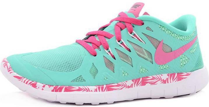 ce4f417bc51 Witte Nike Schoenen online kopen? Vergelijk op Damesschoenen.nl