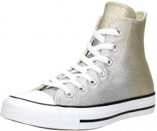converse schuurman schoenen