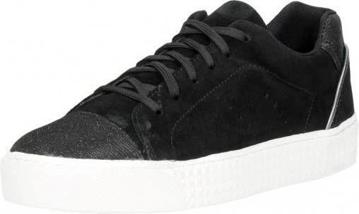 38ead9b4ef2 Zwarte PS Poelman Sneakers kopen? Vergelijk op Damesschoenen.nl