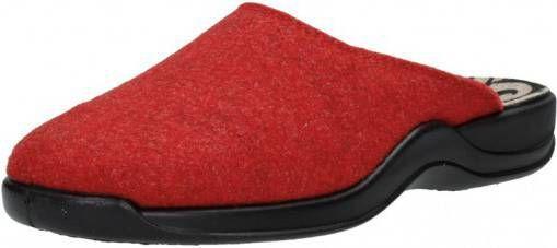 04ebc2315b4344 Rode ROHDE Damesschoenen online kopen? Vergelijk op Damesschoenen.nl