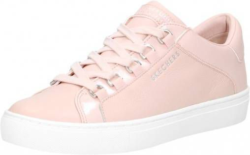 Skechers Side Street Core Set roze Roze
