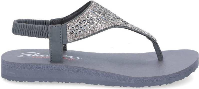 Skechers Sandalen voor Dames Online Vergelijken en kopen