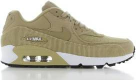 nike air max 90 dames leather