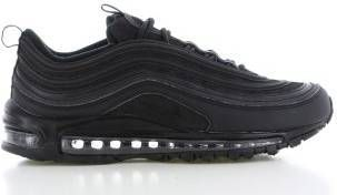 Nike Air Max 97 OG Dames Rose GoldBlack Dames