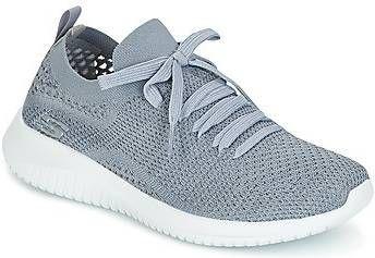 Skechers Ultra Flex Statements Online Store Sport Shoes
