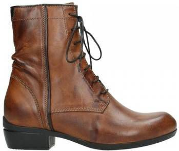 01379 Cupu 30430 cognac leather