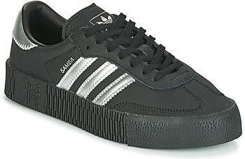 Dames Nikesaleonline Adidas Zwart – Sneakers c4AR35jLq
