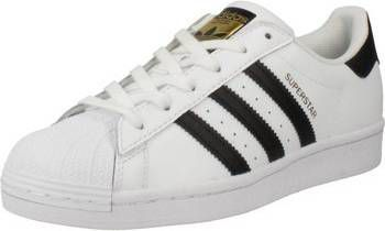 Adidas Superstar Originals BB2271 Zilver 38 23 maat 38 23