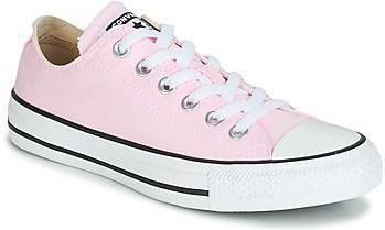 fc88237606d Lage Sneakers Converse Chuck Taylor All Star Ox Seasonal Colors ...