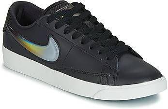 super popular 31569 434a1 Nike Blazer Low Lux Premium Damesschoen Grijs online kopen