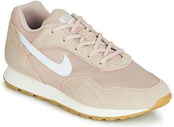 136770a5346 Witte Nike Damesschoenen online kopen? Vergelijk op Damesschoenen.nl