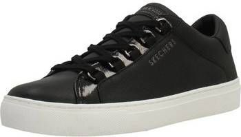 Lage Sneakers Skechers SIDE STREET CORE SET