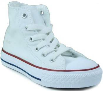 Converse All Stars Chuck Taylor 763546C Goud 26 maat 26