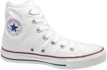 6e2f1b23927 Converse Chuck Taylor All Star Classic M7650C Damessneakers online kopen