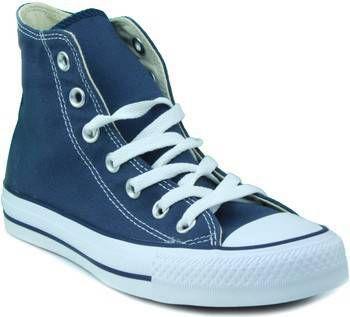 d82b0e4b0b8 Blauwe Converse Damesschoenen kopen? Vergelijk op Damesschoenen.nl