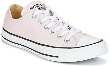 eaab0f5ff9b Lage Sneakers Converse Chuck Taylor All Star Ox Seasonal Colors online kopen