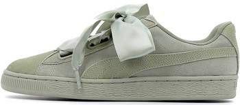 Groene Puma Damesschoenen online kopen? Vergelijk op