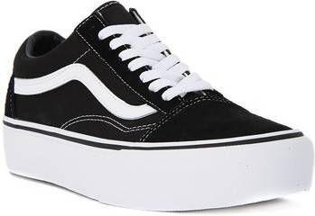 Vans Schoenen in maat 41 in de Sale Online Vergelijken en