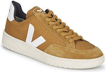Veja schoenen xd0102342bp2p1 online kopen