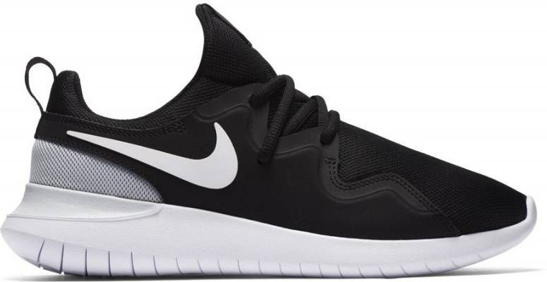 442c6a01d04 Beige Nike Sneakers online kopen? Vergelijk op Damesschoenen.nl