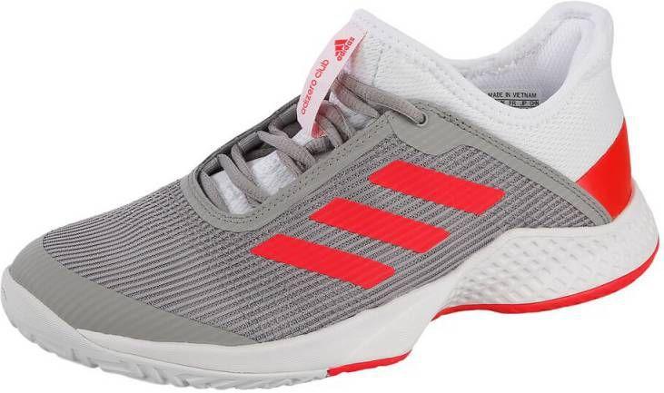 Lage Sneakers adidas Adizero Club Schoenen