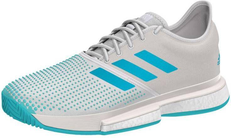 adidas Lage sneakers Online Vergelijken en kopen