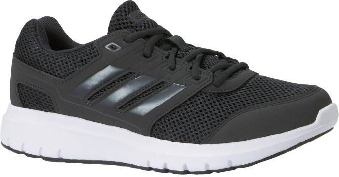Adidas Performance Duramo Lite 2.0 hardloopschoenen ...